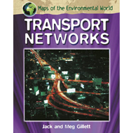 Transport Networks (BOK)