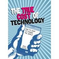 True Cost of Technology (BOK)