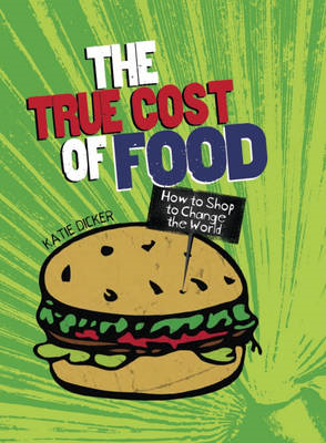 True Cost of Food (BOK)