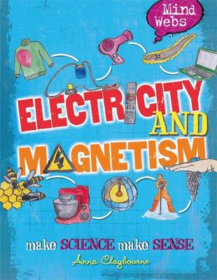Electricity and Magnets (BOK)