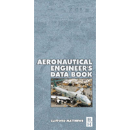 Aeronautical Engineers' Data Book (BOK)