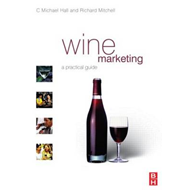 Wine Marketing (BOK)