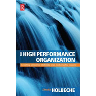 High Performance Organization (BOK)