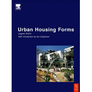 Urban Housing Forms (BOK)