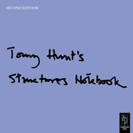 Tony Hunt's Structures Notebook (BOK)
