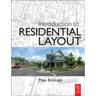 Introduction to Residential Layout (BOK)