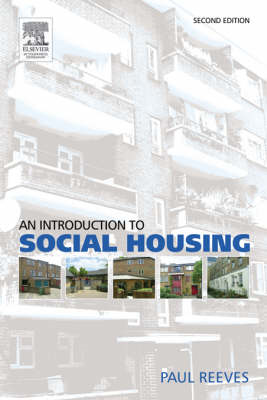 Introduction to Social Housing (BOK)