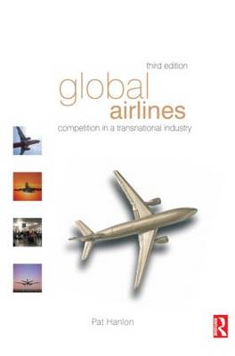 Global Airlines (BOK)