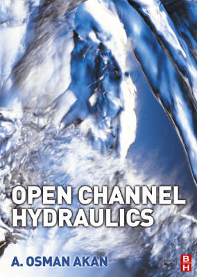 Open Channel Hydraulics (BOK)