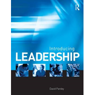 Introducing Leadership (BOK)