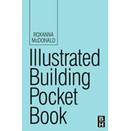 Illustrated Building Pocket Book (BOK)
