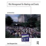 Risk Management for Meetings and Events (BOK)