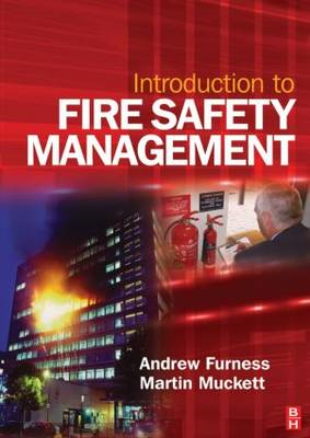 Introduction to Fire Safety Management (BOK)