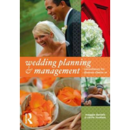 Wedding Planning and Management: Consultancy for Diverse Clients (BOK)
