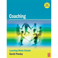 Coaching: Learning Made Simple (BOK)