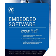 Embedded Software: Know it All (BOK)