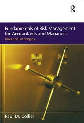 Fundamentals of Risk Management for Accountants and Managers (BOK)