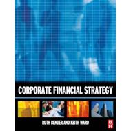Corporate Financial Strategy (BOK)