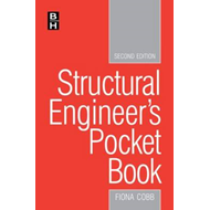 Structural Engineer's Pocket Book: British Standards Edition (BOK)