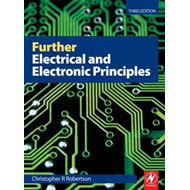 Further Electrical and Electronic Principles (BOK)