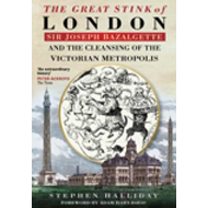 Great Stink of London (BOK)
