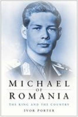 Michael of Romania (BOK)