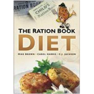 The Ration Book Diet (BOK)