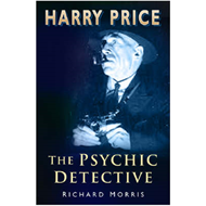 Harry Price: The Psychic Detective (BOK)