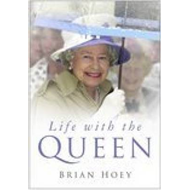 Life with the Queen (BOK)
