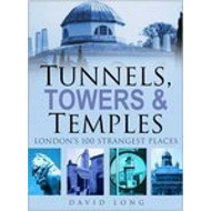 Tunnels, Towers and Temples (BOK)
