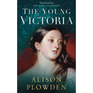 The Young Victoria (BOK)