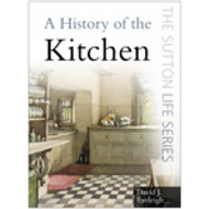 History of the Kitchen (BOK)