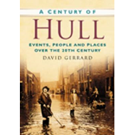 A Century of Hull (BOK)