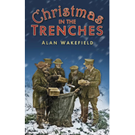 Christmas in the Trenches (BOK)