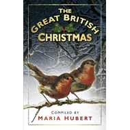 Great British Christmas (BOK)