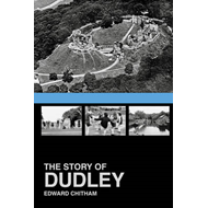 The Story of Dudley (BOK)