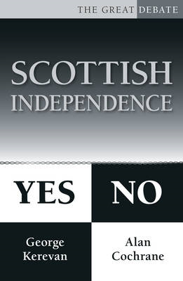 Scottish Independence: Yes or No (BOK)