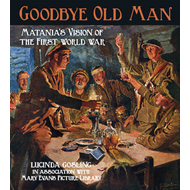 Goodbye, Old Man (BOK)