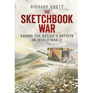 Sketchbook War (BOK)