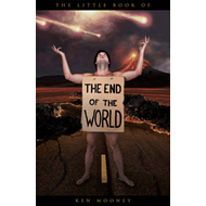 Little Book of the End of the World (BOK)