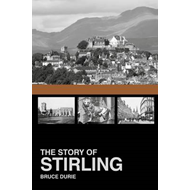 Story of Stirling (BOK)