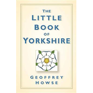 Little Book of Yorkshire (BOK)