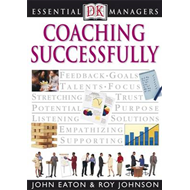 Coaching Successfully (BOK)