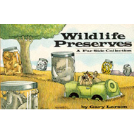 Wildlife Preserves (BOK)
