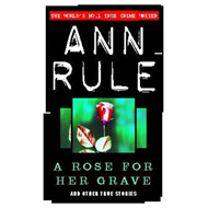 A Rose for Her Grave (BOK)