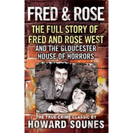 Fred And Rose (BOK)