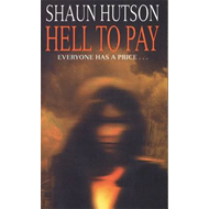 Hell to Pay (BOK)