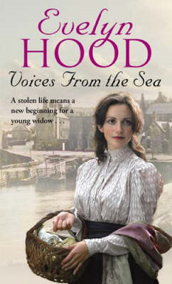 Voices from the Sea (BOK)