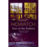 Sins of the Fathers (BOK)