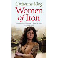 Women of Iron (BOK)